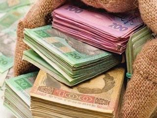 В столице насчитали почти 2 тысячи миллионеров