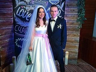 Виктория Дайнеко рассказала, почему рассталась с супругом