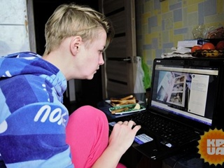 В СНБО объяснили, будут ли наказывать украинцев за пользование  ВКонтакте  и  Одноклассниками