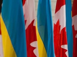 Соцсеть Ukrainians: канадцы предложили украинцам альтернативу российскому  ВКонтакте