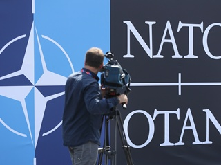 Украина не готова к НАТО, а партнеры - к нашей заявке