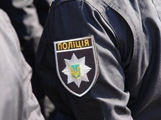 В Харьковской области неизвестные украли из дома сейф с золотом и деньгами
