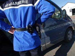На учениях во Франции утонули двое военных