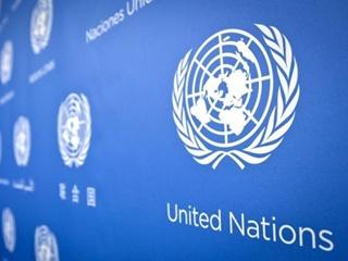 ООН выступила против блокировки соцсетей в Украине
