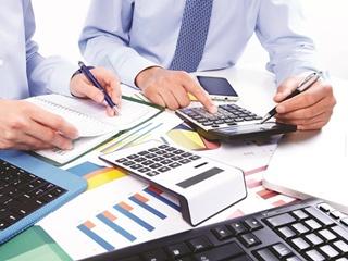 Эксперт пояснил, в чем суть налога на выведенный капитал