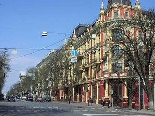 Киевсовет переименует еще 23 улицы
