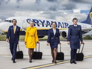 Закрытое небо: Ryanair не прилетел в Украину
