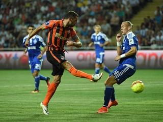 Спортивные выходные: развязка на Уимблдоне и битва за Суперкубок в Одессе