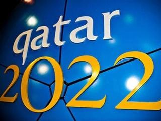 Шесть арабских стран объявят бойкот Чемпионату мира в Катаре