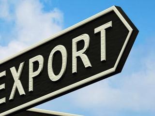 Экономист: Украинский экспорт полностью зависит от погоды