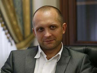 СМИ: Разговор Полякова и  агента Катерины  может оказаться фатальным для следствия