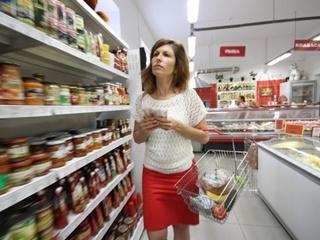 Мировые цены на продовольствие взлетели на 10% - чем это грозит Украине