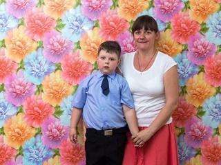 В Закарпатье уже неделю ищут пропавших туристов - маму с сыном