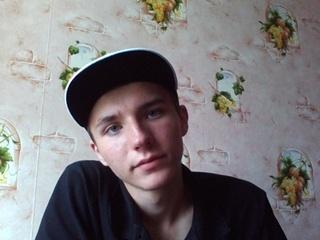 19-летнего украинца приговорили в России к 8 годам колонии