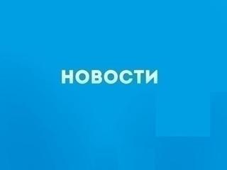 Смерть самого старого мужчины в мире и иск Януковича против Нацбанка: главные новости ушедшего дня