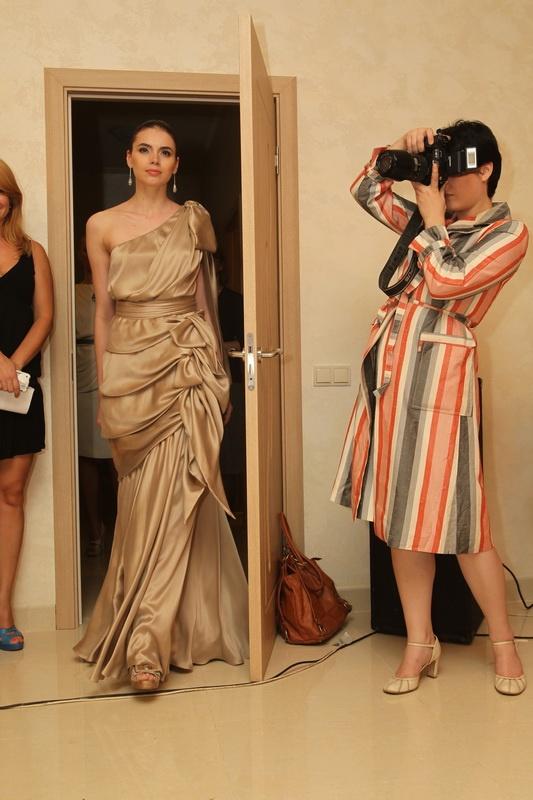 Aina Магазин Женской Одежды Доставка