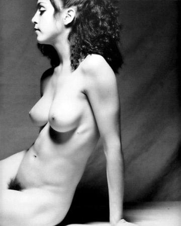 golie-lobki-znamenitostey