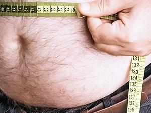 Лида таблетки для похудения отзывы и результаты
