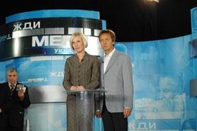 Рамблер новости главное сегодня в россии и в ми