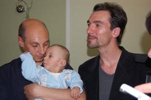 Эти дети родились преждевременно - 41 фотография | Православие и мир | 199x300