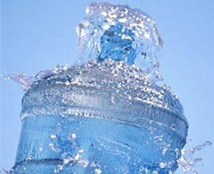 12682208 Вода для питья и приготовления пищи