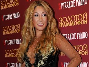 Анита азарова прогноз на спорт [PUNIQRANDLINE-(au-dating-names.txt) 69