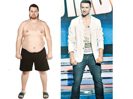 Как похудеть на 5 кг за два месяца