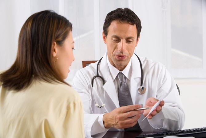 Купить больничный лист в частной клинике Черноголовка