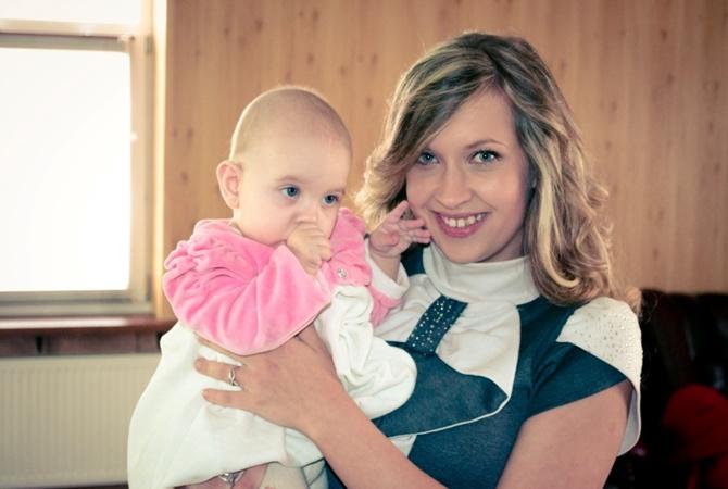 беременна в 16 скачать торрент - фото 3