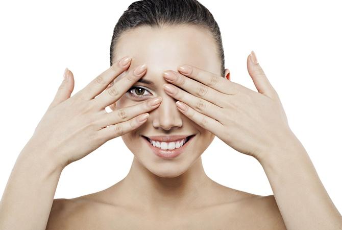 ногти показатель здоровья организма