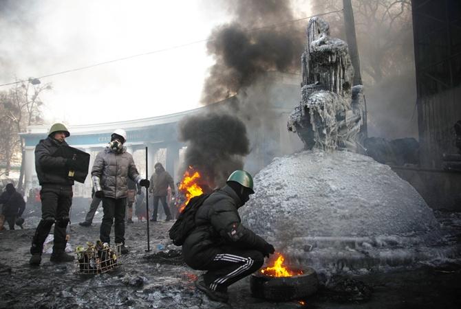 Новости Томска сегодня  Последние криминальные