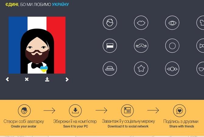 программа для аватарок скачать бесплатно: