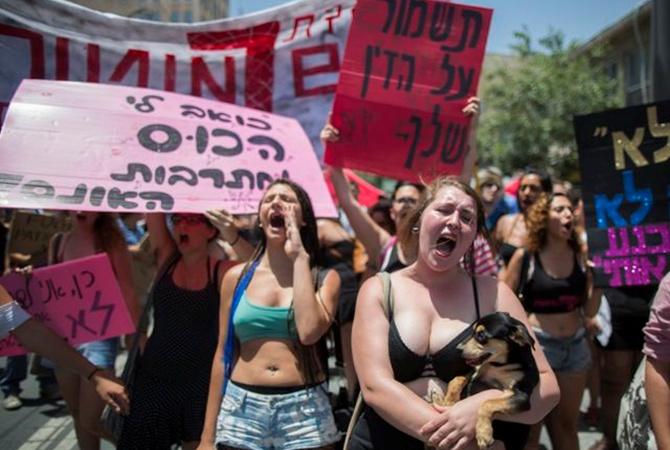 Фото и видео шлюх израиля фото 295-637