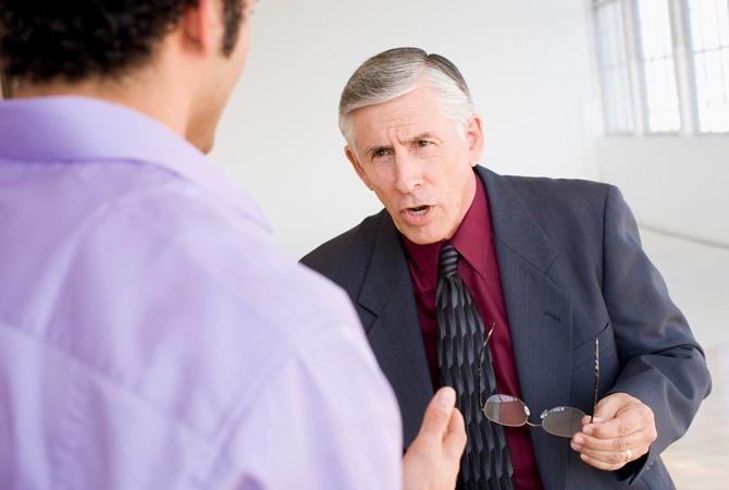 Судебные дела по досрочной пенсии