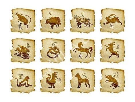 лев 19 августа гороскоп