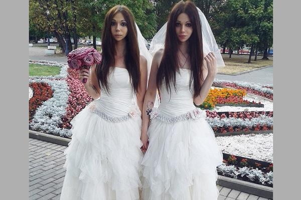 Лесбиянки с россии фото 147-59