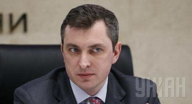 Война на Донбассе сделана невозможным проведение радикальной налоговой реформы – глава ГФС