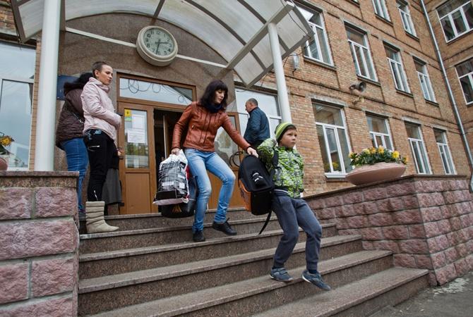 секс людей школьники прогуливают школу