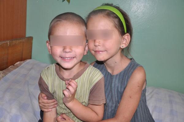 Фото писки детки фото 408-154