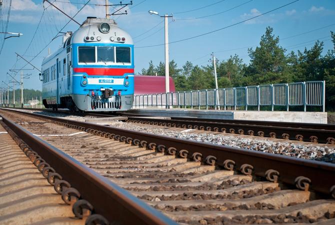 В Луганск перестанут ездить