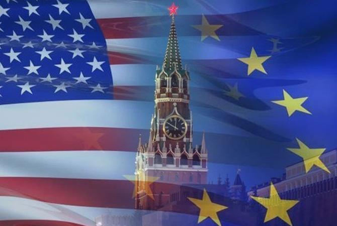 Россия теряет в год 140 миллиардов долларов из-за санкций и цен на нефть
