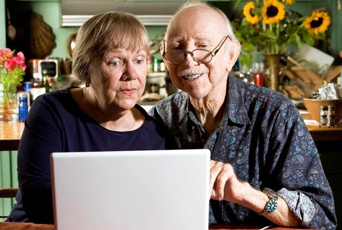 Дедушки и бабушки в пожилом возрасте тоже хотят ебаться фото 494-861