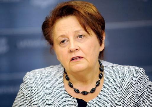 Латвия рассказала, чем поможет Украине