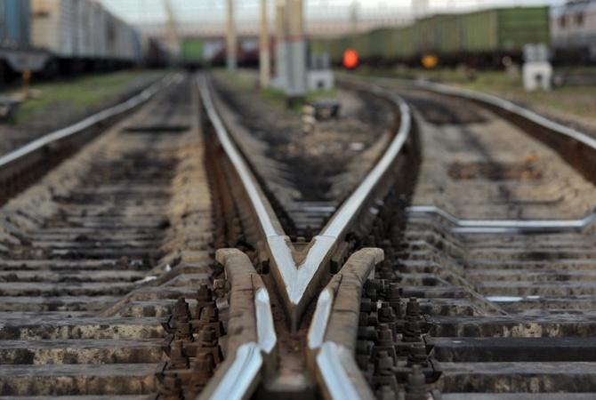 В Луганской области восстановление движение дизелей