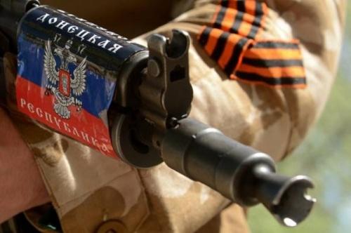 """Сотрудники """"Донецкоблэнерго"""" будут бастовать против произвола боевиков"""