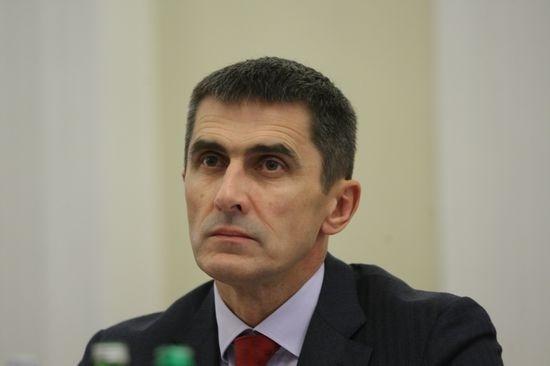 """Депутаты """"в шоке"""" от ответов Яремы"""