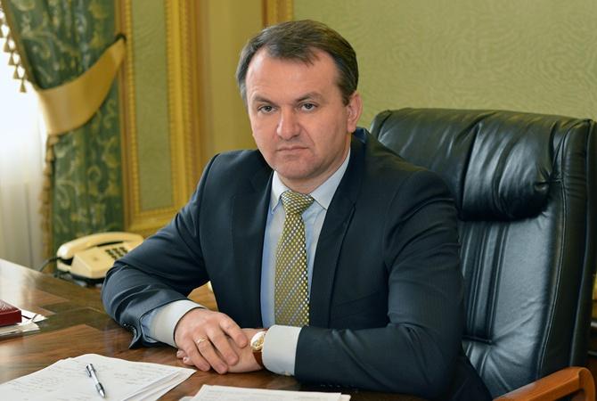 Голова Львівської ОДА почув думку громади Сколівського району