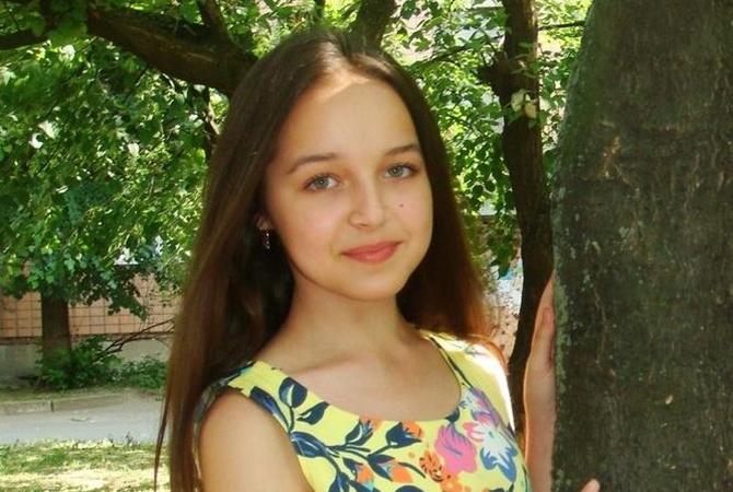 Девочка с член фото 394-409
