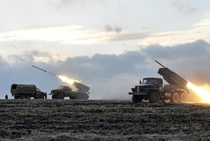 Важно: Киев готовит новый удар по Донбассу, украинские