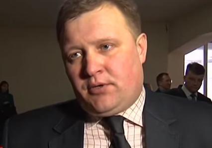 Закон о самозанятых гражданах россии на 2017 последние новости